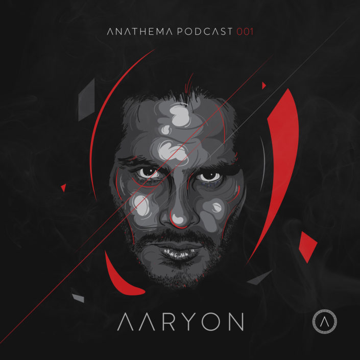 Anathema 001 Aaryon
