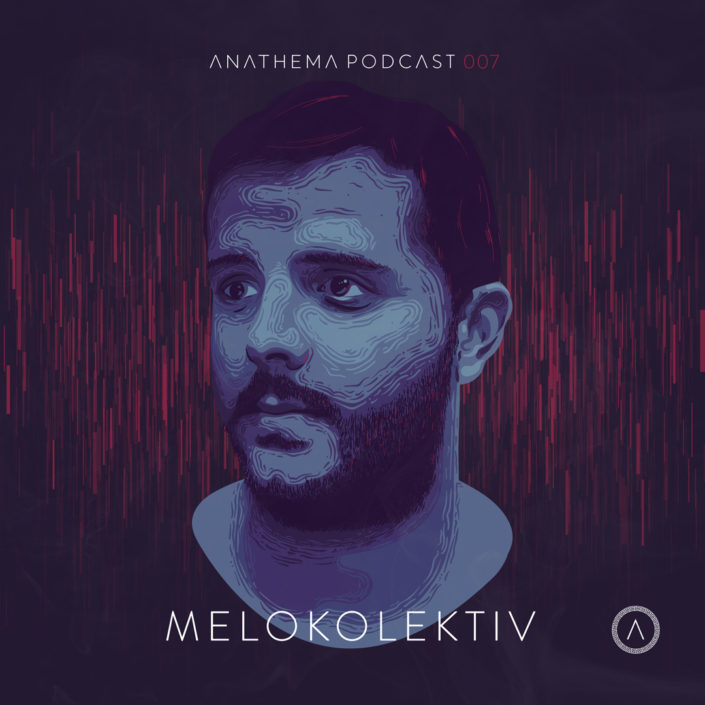 Anathema 007 Melokolektiv