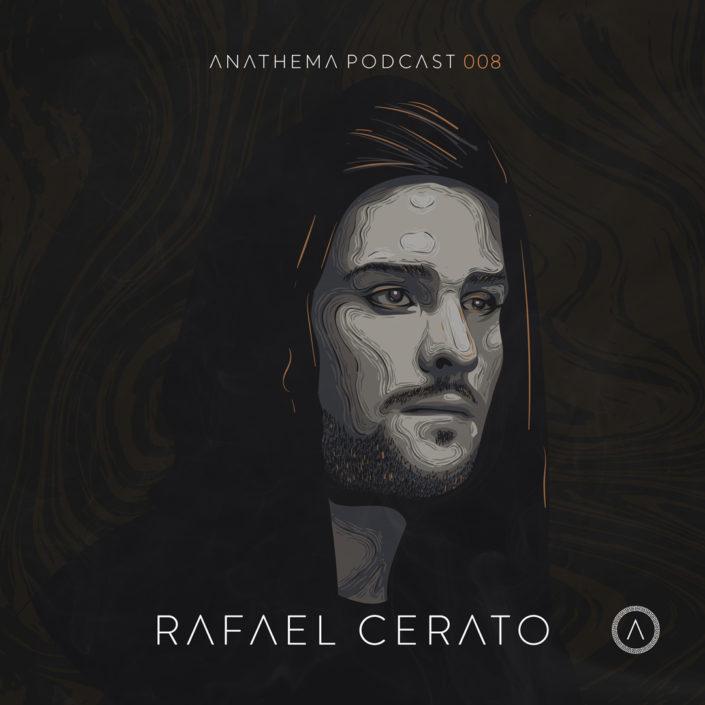 Anathema 008 Rafael Cerato