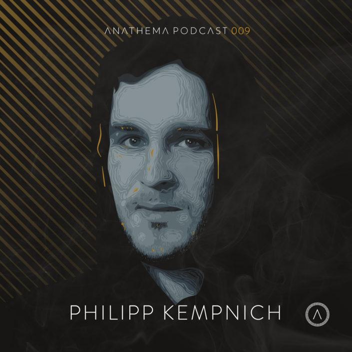 Anathema 009 Philipp Kempnich
